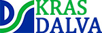 логотип Dalva